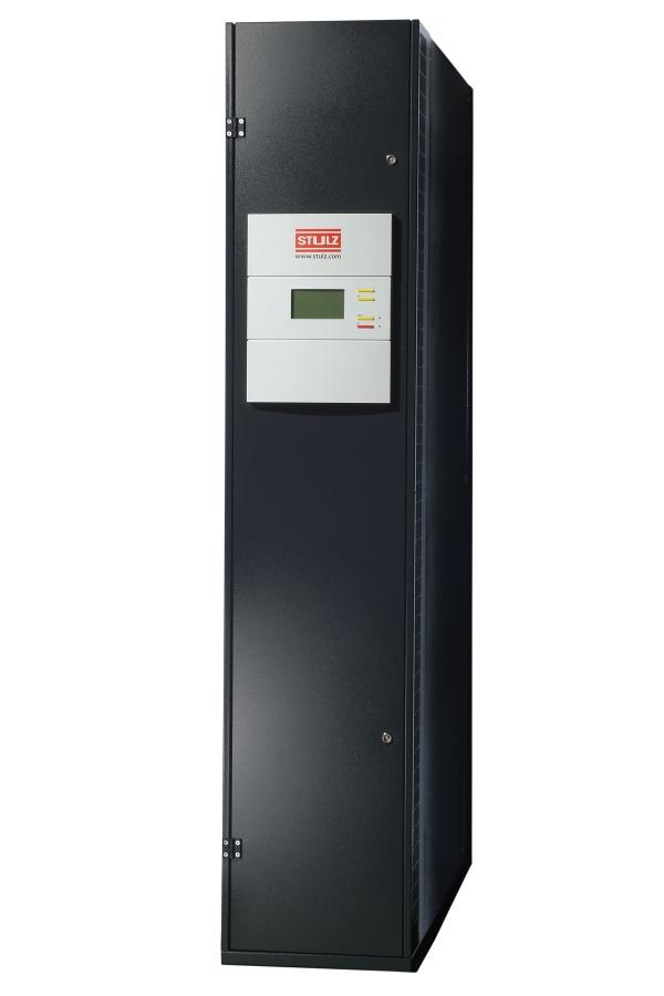 Room Air Conditioner Energy Efficient