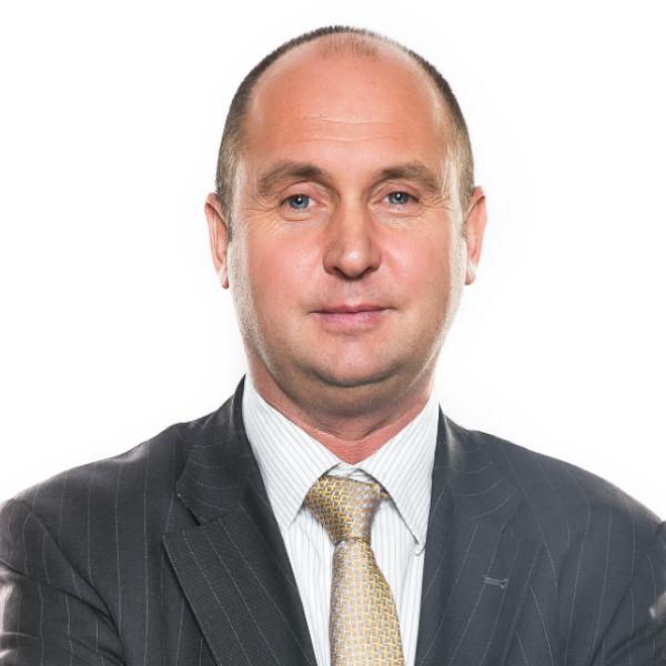 Image Result For Chief Digital Officer Accenturea